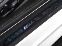 2015 TVW Car Design BMW M4 DTM Champion Edition