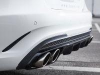 2015 VATH Mercedes-Benz E-500