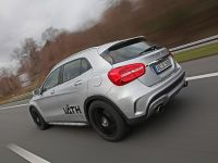 2015 VAETH Mercedes-Benz GLA 200