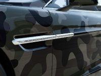 2015 Valentino Aston Martin Vanquish Volante