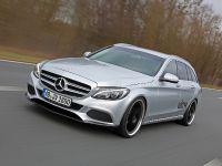 2015 VATH Mercedes-Benz C-Class V18