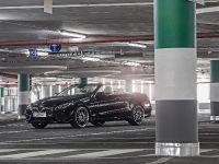 2015 VÄTH Mercedes-Benz E500 Cabriolet