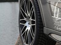 2015 VATH Mercedes-Benz GLA 45 AMG