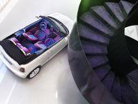2015 Vilner MINI One Cabrio
