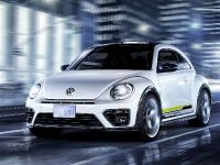 2015 Volkswagen Beetle Concept Cars