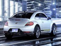 thumbs 2015 Volkswagen Beetle Concept Cars