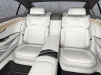 2015 Volkswagen C Coupe GTE Concept