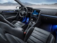 thumbs 2015 Volkswagen Golf R Touch concept