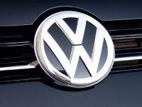 2015 Volkswagen Golf VII SportWagen