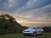 2015 Volkswagen Jetta US