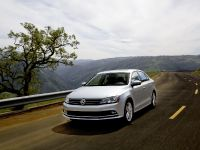 thumbs 2015 Volkswagen Jetta US