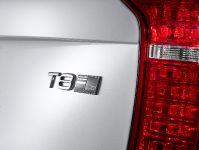 2015 Volvo HC90 Hybrid