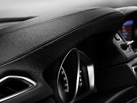 2015 Volvo Inscription Package