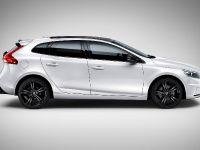 2015 Volvo V40 Carbon