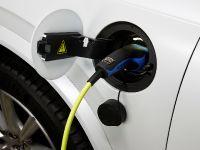 2015 Volvo XC90 T8 Petrol Plug-in Hybrid