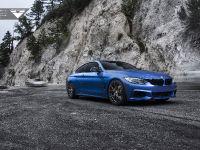 2015 Vorsteiner BMW 4-Series