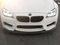 2015 Vorsteiner BMW M6 GTS-V