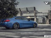 2015 Vorsteiner Flow Forged V-FF 103 for BMW F32 435i