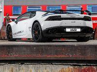 2015 VOS Lamborghini Huracan