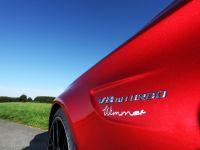 2015 WIMMER RST Mercedes-AMG C63 S