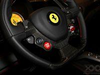 2015 xXx Performance Ferrari 488 GTB
