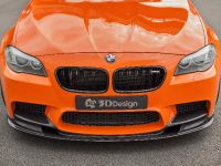 2016 3DDesign BMW M5