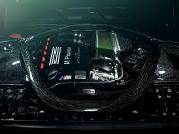 2016 AC Schnitzer BMW M 235i