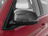 2016 AC Schnitzer BMW X6 FALCON