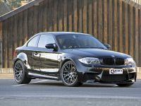 2016 Alpha-N Performance BMW 1 Series M Coupe