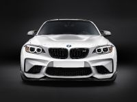 2016 Alpha-N Performance BMW M2 Coupe