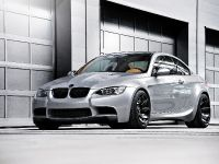 2016 Alpha-N Performance BMW M3 BT92 V10