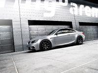 2016 Alpha-N Performance BMW M3 BT92 V10