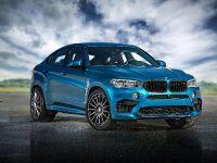 2016 Alpha-N Performance BMW X Models