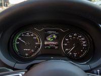 2016 Audi A3 E-Tron Hybrid