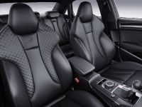 2016 Audi A3 / S3 Facelift
