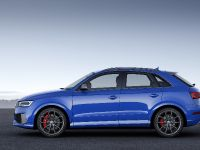 2016 Audi RS Q3