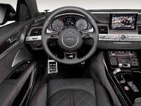 2016 Audi S8 Plus