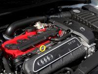 2016 B-B Audi RS3 8V