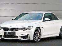 2016 B&B Automobiltechnik BMW M4 F82