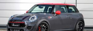 2016 B&B MINI John Cooper Works