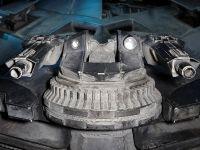 2016 Batmobile