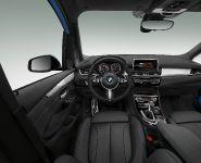 2016 BMW 2 Series Gran Tourer