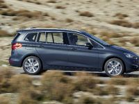 2016 BMW 220d xDrive Gran Tourer