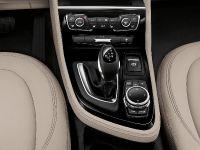 2016 BMW 220d xDrive Gran Tourer