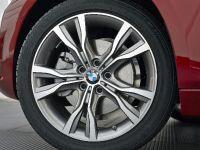 2016 BMW 220i Gran Tourer