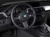 2016 BMW 435i ZHP Edition