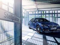 2016 BMW Alpina B5 BiTurbo
