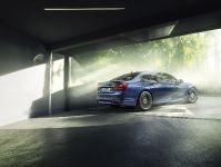 2016 BMW ALPINA B7 xDRIVE