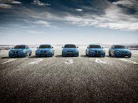 2016 BMW Eyes of Gigi