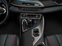 2016 BMW i8 Celebration Edition